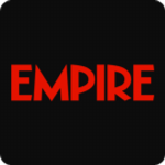 empireicon_400x400