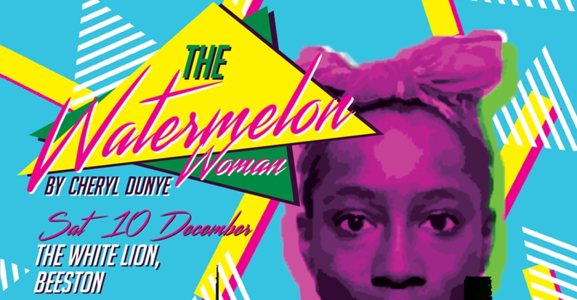 the-watermelon-woman-poster