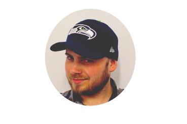 Director Alex Taylor