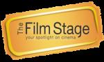 thefilmstage