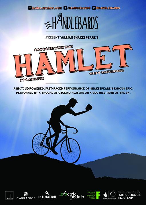 Hamlet_4