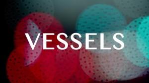 Vessels_5